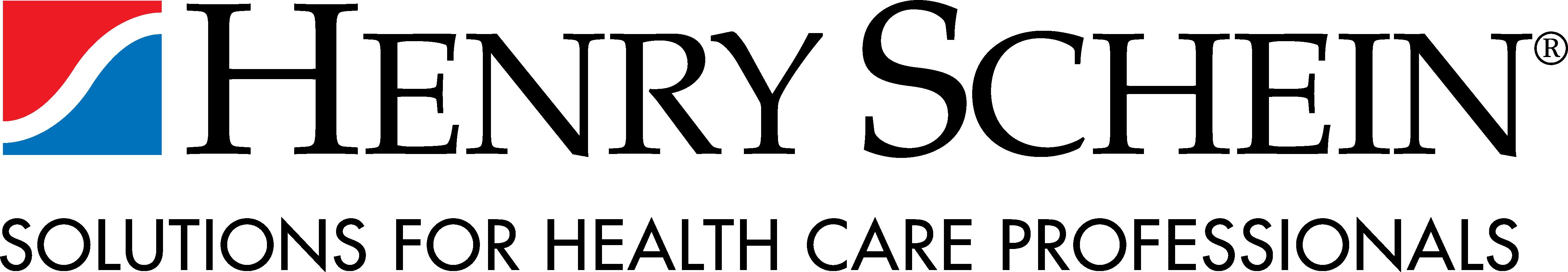 Henry Schein Logo Image
