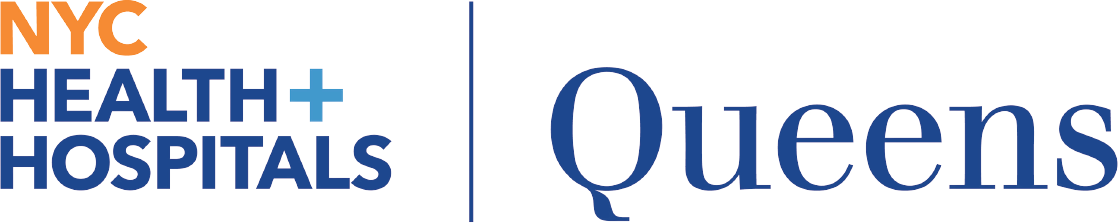 NYC HH Queens Logo
