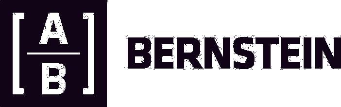 Bernstein Logo Image