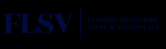 FLSV Logo