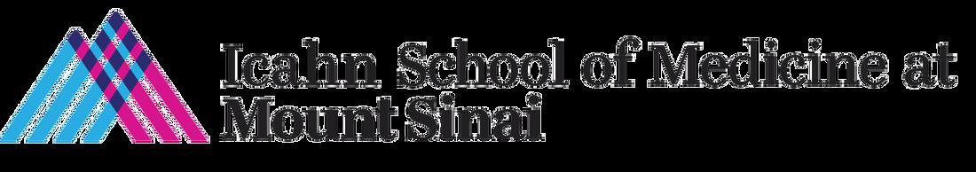 Ichan Sinai Logo