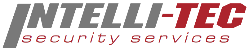 Intelli-Tec Services Logo Image