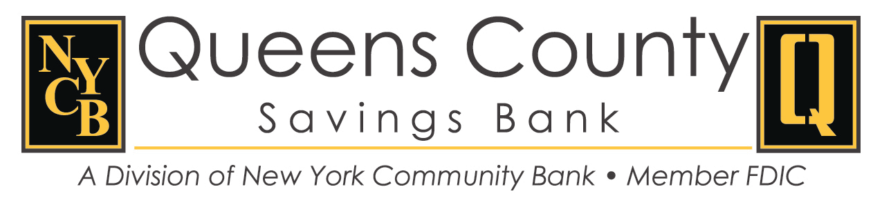 NYCB Foundation Logo