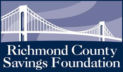 Richmond Bank