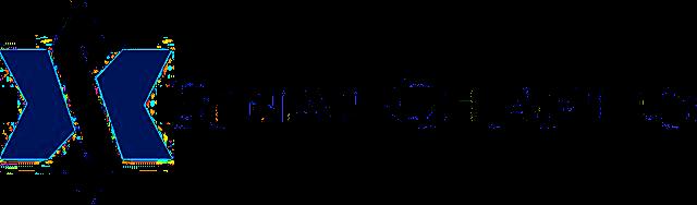 Sinai Chapels Logo Image