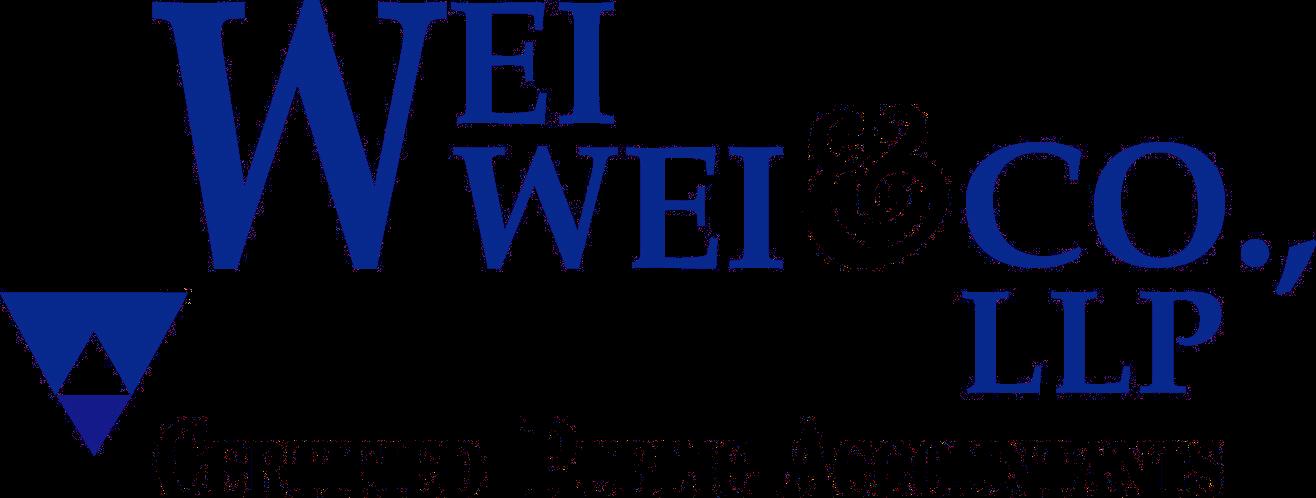 Wei-Wei Logo Image